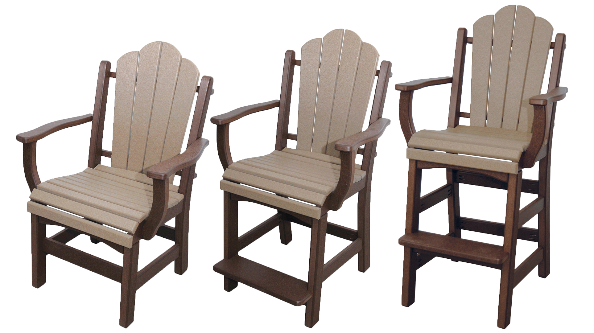 Daisy arm chair lancaster york pa for Outdoor furniture york pa