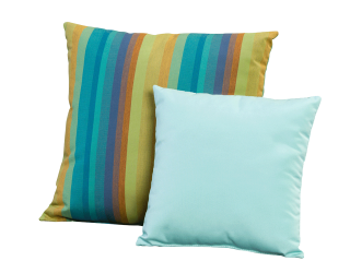 pillows for every decor