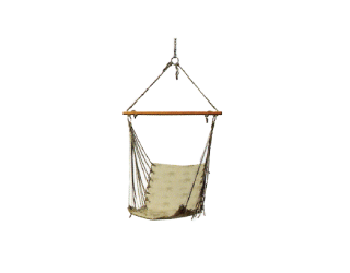 quality in every detail hammock swing