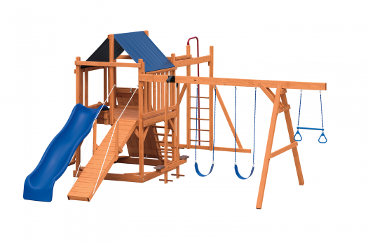 amish direct made lancaster county playset quality