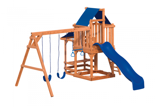 amish direct made lancaster county playset