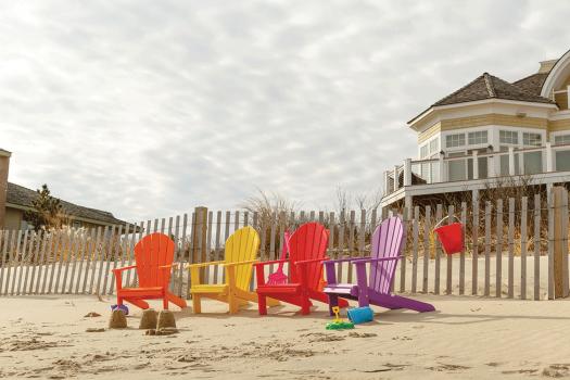 seaaira child's adirondack beach chair fun amish built lancaster county