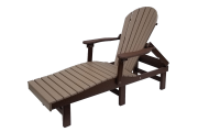 amish direct made lancaster county recycled poly furniture
