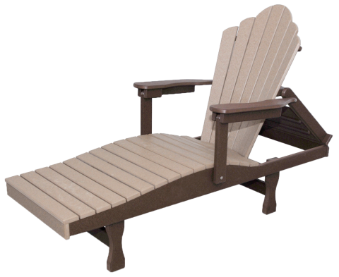 Daisy lounge lancaster york pa for Outdoor furniture york pa